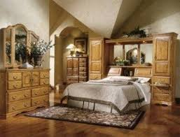 Light Oak Bedroom Furniture Foter