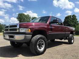 √ Diesel Trucks For Sale In Texas, Do Diesel Pickups Make Financial ...
