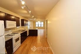 1704 w fullerton ave chicago il 60614 rentals chicago il