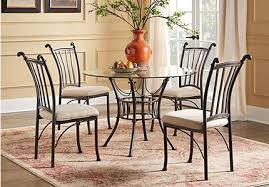 dining room sets under 300