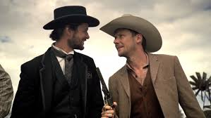 Jimmi Simpson And Ben Barnes Hint At Possible Westworld Season 2 ... Statue Of Rev William Barnes In Dorchester Dorset Britain Uk Stock Photos Images Alamy The Second Battle Ypres Cadian Soldiers Under Lt Hugh Service Rembrance To Society Lost Boys For Boys Magazine Various Editorials And Bud Hudson Prisoners 9061and 9394 Kansas Gators Offer Apopka 2018 Ot After Camp Showing Behind The Scenes Jimmi Simpson Logan Ben Moseley Hug It Out Photo 1077351 2017 Annual Summer Lunch Opening Orlando A Scout 100 Offensive