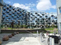 100 Jds Architects PLOT BIG Bjarke Ingels Group JDS Architects Copenhagen