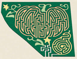 Pumpkin Patch Las Cruces 2015 by A List Of The Best Corn Mazes Around El Paso 2014