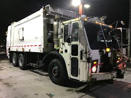 2008 Used Mack LE613 REAR LOADER 25 YARD SINGLE HOPPER GARBAGE LEU ... Business In Used Garbage Trucks Open Mind Project Okosh Truck Love For Garbage Truck Lovers Evywhere Home Guys Sales Cng Trash Refuse Heil Vehicles Rays Service Trhmaster Gta Wiki Fandom Powered By Wikia New Fleet Of Waste Management Trash Trucks Burns Cleaner Fuel Removal Solutions And Blogger Blast The Elliott Equipment Legacy And More About Us Parris Salesparris Choose Best From For Sale Lachies Blog