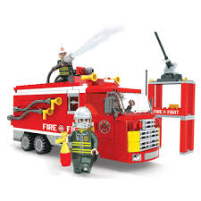 Ox Blocks - Large Fire Engine Dual Hose 309pcs Childrens Large Functional Trailer Set With Sound And Light Moving Toy Review 2015 Hess Fire Truck And Ladder Rescue Words On The Word With Head Sensor Kids Toys Car Model Buy Double Large Toy Fire Truck Firetruck Ladder Alloy 9 Fantastic Trucks For Junior Firefighters Flaming Fun Awesome Vintage 1950s Tonka Engine Tfd Big Children Playhouse Popup Play Tent Boysgirls Indoor Matchbox Giant Ride On Youtube Usd 10129 Remote Control News Iveco 150e Magirus Trucklorry 150 Bburago Amazoncom Memtes Electric Lights Sirens