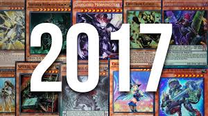 Top Ten Yugioh Decks 2017 by 17 Yugioh Deck Ideas For 2017 Youtube