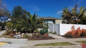 100 Point Loma Houses 1552 Catalina Blvd San Diego CA 92107 4 Bedroom House For Rent For