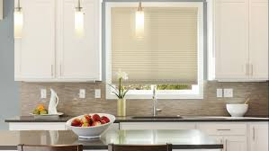 Kitchen Curtain Ideas For Small Windows by Window Treatment Ideas For Small Windows Angie U0027s List