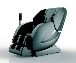 Massage Pads For Chairs Australia by Home Feel Good Massage Chairs