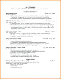 Resume: Certified Professional Resume Writers Resumes Bot ... Resume Help Near Me High School Examples Free Music Sample Writing Tips Genius Professional Templates From Myperftresumecom 500 New Resume Writing Help Near Me With Best Of I Need To Make A Services Columbus Ohio Olneykehila On And Little Advice Job The Anatomy Of An Outstanding Rsum Rumes Tips 6 Write A Pear Tree Digital Skills Hudsonhsme Cover Letter Samples Rn And For College