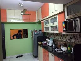 Decor Design Interiors Kharghar