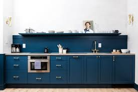 küchen ohne oberschränke wahnsinnig schön oder einfach nur