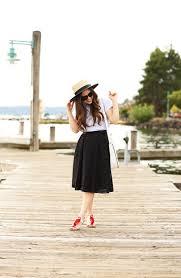Summer sandals with Kate Spade plus a giveaway} dress cori lynn