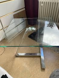 wohnzimmertisch klein tisch wohnzimmer modern