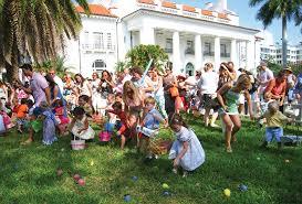 Redlands Fl Pumpkin Patch by Southeastern Florida Find A Local Easter Egg Hunt In Southeastern