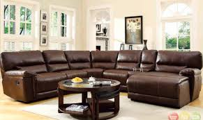 Living Room Sets Under 500 Dollars by Living Room Awesome Cheap Living Room Sets Under 500 Canada