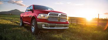 New Ram Trucks For Sale Near Twin Falls & Boise | Mountain Home Auto ... New Ram Trucks Phoenix Arizona Review Compare Rams Vehicles 3500 Model In Baton Rouge La The New 2019 1500 Has A Massive 12inch Touchscreen Display 2018 For Sale Near Murrieta Ca Menifee Lease Or Dodge Pickup Big Savings On Just Before Harvest Hoosier Ag Today New Ram Trucks Milton Ruben Auto Group Specials Augusta Ga Classic Model Will Be Sold Alongside The First Kelley Blue Book All First Drive Horn 4d Crew Cab Milwaukee Area At Momentum Chrysler Jeep Vallejo