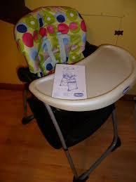 Chicco Happy Snack High Chair In Very Good Condition | In Plymouth ... Chicco Highchairs Upc Barcode Upcitemdbcom Happy Snack Krzeseko Do Karmienia Chicco Baby Chair Qatar Living Happy Snack Highchair Waist Clip Strap L Blue Red Bump N Bambino Pocket Booster Seat Lime Brand New Trade Me In Cr8 Purley For 2000 Sale Shpock Papyrus Future Generations Polly Greenland Magic High S Sizg Cover Green Dark Grey George The 10 Best High Chairs Ipdent Chakra 636 Months Amazon