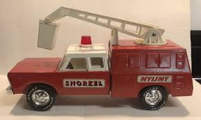VINTAGE NYLINT SNORKEL Fire Truck - $10.50 | PicClick 1973 Ford Quint B5042 Snorkel Ladder Fire Truck Item K3078 F2f350 Pinterest Trucks Cars And Motorcycles Engines Trucks Misc Fire Ram Just Got A Mean Prospector Overhaul Lego Ideas Product Ideas Truck Amazoncom Arb Ss170hf Safari Intake Kit Chicago 211 With New Squad In Use Youtube Off Road Complete Tjm Tougher Than Ever Nissan Launches Navara Offroader At32 Arctic Internet Auction Will Be Held On July 25 2017 For 1971 Okosh Bright Nyfd Unit 1 Red Remote Control Not Tonka Firetruck