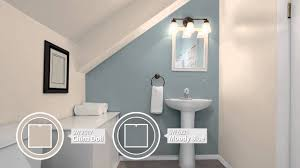 Neutral Paint Colors - Sherwin-Williams - YouTube The 12 Best Bathroom Paint Colors Our Editors Swear By Light Blue Buildmuscle Home Trending Gray For Lights Color 23 Top Designers Ideal Wall Hues Full Size Of Ideas For Schemes Elle Decor Tim W Blog 20 Relaxing Shutterfly Design Modern Tiles Lovely Astonishing Small