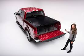 Compare Product Review Bak Rollx Tonneau Cover Road Reality How To Make Your Own Pickup Bed Axleaddict Hard Folding By Rev 55 The Official Site For Diy Fiberglass Truck Cover 75 Bucks Youtube 2017 Ford F150 Covers5 Best Hard Top Covers Peragon Install And Military Hunting Retractable Tahan Air Keras Tri Lipat 4x4 Qwiktarp Inc Americas Original Oneasy Solid Fold 20 Toolbox Extang Gator Evo Amazoncom Tuff Bag Black Waterproof Cargo