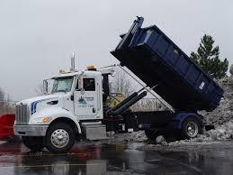 100 240 Truck SL SwapLoader USA Ltd