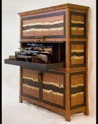Cabelas Gun Cabinet by Make Your Own Gun Cabinet 14 With Make Your Own Gun Cabinet