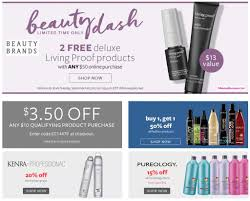 Beauty Discounts & Special OFfers - Makeup Bonuses Beauty Brands Free Bonus Gifts Makeup Bonuses Lookfantastic Luxury Premium Skincare Leading Pin By Eaudeluxe On Glossary Terms Best Fgrances Universe Coupons Promo Codes Deals 7 Ulta 20 Off Oct 2019 Honey Brands Annual Liter Sale September 2018 Sale Friends And Family Event Archives The Coral Dahlia Online Beauty Retailers For Makeup Skincare Petit Vour Offers With Review Up To 30 Email Critique Great Promotional Email Elabelz Coupon 56 Off Plus Up 280 Shopcoins Uae Nykaa 70 Off 1011