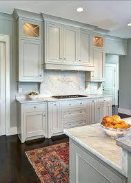 Kitchen Paint Colors With Medium Cherry Cabinets by Color Ideas For Kitchen Color Ideas For Painting Kitchen Cabinets