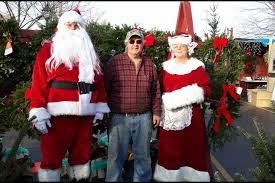 Elgin Il Christmas Tree Farm windy hill christmas tree farm community facebook