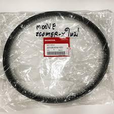 100 V01 HONDA BELT MOOVE ZOOMERX 23100