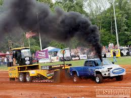 Big Truck Pulls Diesel - Truck Pictures Ppl 2015 Super Mod Twd Trucks Pulling In Rossville Il Youtube Guide How To Build A Race Truck Tow Truck Pulls From Ditch A Tow Vehic Flickr Rob Wrights 1300hp 1995 Dodge Ram 2500 Diesel Motsports What Classes Are Running Sled Diesel Axial Scx10 Pulling Cversion Part One Big Squid Rc Boonville Ny Fall 2012 Garden Tractor Parts Home Outdoor Decoration 2013 At Franklin Ky King Of The Sled Cummins Powered Puller Power Magazine Hummer 2 Is Humdinger Horse Trailers Ford Bronco Replacement Seatsscv8bird 1994 Specs