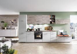 nobilia küche touch schira küchen gbr in ettenheim