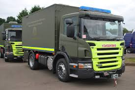 Commercialtransport Hashtag On Twitter Powershift 2016 V2 Number 1 Boat Lettering And Graphics Crivello Signs Inc 5086601271 1964 Autocar Dc103oh Rosenfeld Ss Co Mixer Truck Milford Mass Wilson Walpole Sales Representative Alpha Omega Cstruction Green Energy Greenlit For Former Power Plant Proposed Site 20140621102224 Driving From Home To The Mall Youtube Meet Staff Minuteman Trucks Rodthep Disaster Recovery Experts Home Facebook Farm Bureau New Hampshire Federation Trucking Wsall United Kingdom Pages Directory Winners National Association Of Show