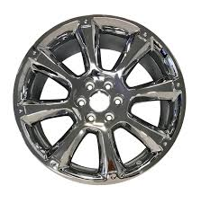 Chevy Truck Bolt Pattern Fresh 2009 2014 Cadillac Chevrolet Gmc 1 ... Moto Metal Offroad Application Wheels For Lifted Truck Jeep Suv Modern Ar923 Mod 12 Fuel Offroad Boost D533 5 6 8 Lug Pvd Chrome Supertruck 195 And 225 Rear Stainless Steel Snap On Kit 275mm Bolt A30cst Custom Length Alloy 30 Spline Axles Moser Eeering 1950 Chevy Truck Lug Pattern 1966 Chevy Truck Gmc Wheel Special Ford Overview Price All Ford Auto Cars 10bolt Idenfication Guide Know What Youre Looking At Wheel 101 Coker Tire Project 12gauge Part 3 2011 Silverado Truckin Magazine Torq Thrust Vn405 Ii Inside Surprising 1980