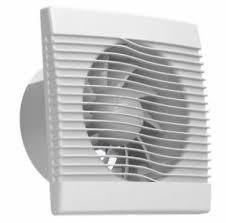 details zu badlüfter lüfter wandlüfter ventilator wc bad küche leise ø 100 120 150 mm