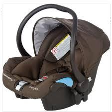 siege coque bébé bébé confort siège auto cosi streety fix groupe 0 earth brown