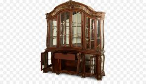 Buffets Sideboards Furniture Hutch Dining Room