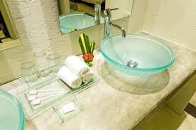 kalkmarmorputz im bad eigenschaften vorteile und mehr
