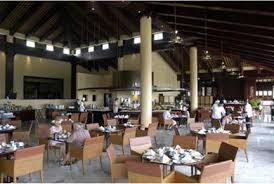 le meridien ile maurice hotel mauritius lodging