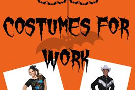 Spirit Halloween Job Application by Halloween Archives Virtual Vocations
