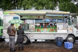 Taco Cat - Toronto Food Trucks : Toronto Food Trucks