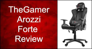 Arozzi Forte Gaming Chair Review: My Back Is Grateful | TheGamer Ewin Racing Giveaway Enter For A Chance To Win Knight Smart Gaming Chairs For Your Dumb Butt Geekcom Anda Seat Kaiser Series Premium Chair Blackmaroon Al Tawasel It Shop Turismo Review Ultimategamechair Jenny Nicholson Dont Talk Me About Sonic On Twitter Me 10 Lastminute Valentines Day Gifts Nerdy Men Women Kids Can Sit On A Fullbody Sensory Experience Akracing Octane Invision Game Community Sub E900 Bone Rattler Popscreen Playseat Evolution Black Alcantara Video Nintendo Xbox Playstation Cpu Supports Logitech Thrumaster Fanatec Steering Wheel