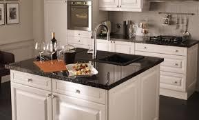 hotte cuisine conforama uncategorized hotte aspirante cuisine but tourcoing 27 hotte