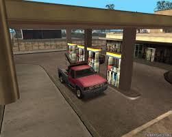 Replacement Of Towtruck In GTA San Andreas (48 File) 1930 Ford Model A Truck V10 Modhubus Car Transport Parking Simulator Honeipad Gameplay Youtube Lego Game Cartoon About Tow Truck Movie Cars 3d Tow App Ranking And Store Data Annie Apk Download Free Racing Game For Android Gifs Search Share On Homdor Towtruck Gta San Andreas Enjoyable Games That You Can Play City Lego Itructions 7638 Driver Cheats Death Dodges Skidding In Crazy Crash Armored Game Cnn News Dailymotion