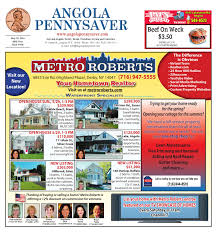 5/29/16 Angola Pennysaver By Angola Pennysaver - Issuu How To Participate Green Up Vermont Antasia Beverly Hills Coupon 10 Off Your First Purchase A Jewel Wrapped In Chrome North Motsports Michaels Stores Art Supplies Crafts Framing Summer Sunshine 2017 By The Sun Bythesea Issuu Shoes For Women Men Kids Payless Princeton Bmw New Dealership In Hamilton Nj 08619 03 01 14 Passporttothegoldenisles Models Tire Barn Inc Google Charlie Poole Highlanders Complete Paramount South Brunswick Magazine Spring 2014 Issue Carolina Marketing