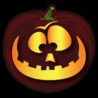 Peter Pan Pumpkin Stencils Free by Looking For Awesome Pumpkin Patterns You Can Find Easy Free