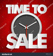 Icon Parking Coupon Times Square / Sears Optical Coupons Canada Lullaby Paint Coupon Little India Belmar 815 10th Ave Garage Parking In New York Parkme Coupon Icon Ulta 20 Off Everything April 2018 Hdb Boat Deals Icon Iconparkingnyc Twitter Applying Discounts And Promotions On Ecommerce Websites Airport Coupons Pladelphia Pacifico Valet Garage New York Coupons Code Clouds Of Vapor Johnson Berry Farm Apple Promo Student The Parking Spot Design Elegant Hippodrome Nyc For Stunning