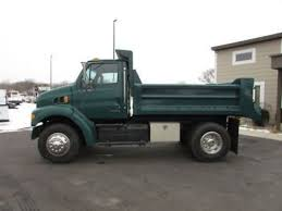 Sterling Dump Trucks In Minnesota For Sale ▷ Used Trucks On ... China Used Nissan Ud Dump Truck For Sale 2006 Mack Cv713 Dump Truck For Sale 2762 2011 Intertional Prostar 2730 Caterpillar 773d Articulated Adt Year 2000 Price Used 2008 Gu713 In Ms 6814 Howo For Dubai 336hp 84 Dumper 12 Wheel Isuzu Npr Trucks On Buyllsearch 2009 Kenworth T800 Ca 1328 Trucks In New York Mack Missippi 2004y Iveco Tipper By Hvykorea20140612