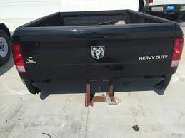 100 Used Pickup Truck Beds For Sale USED 2012 Dodge 3500 DRW LB Black Bed Rondo Trailer